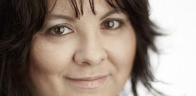 Indignez-vous: Heidi Terpoorten engagiert sich