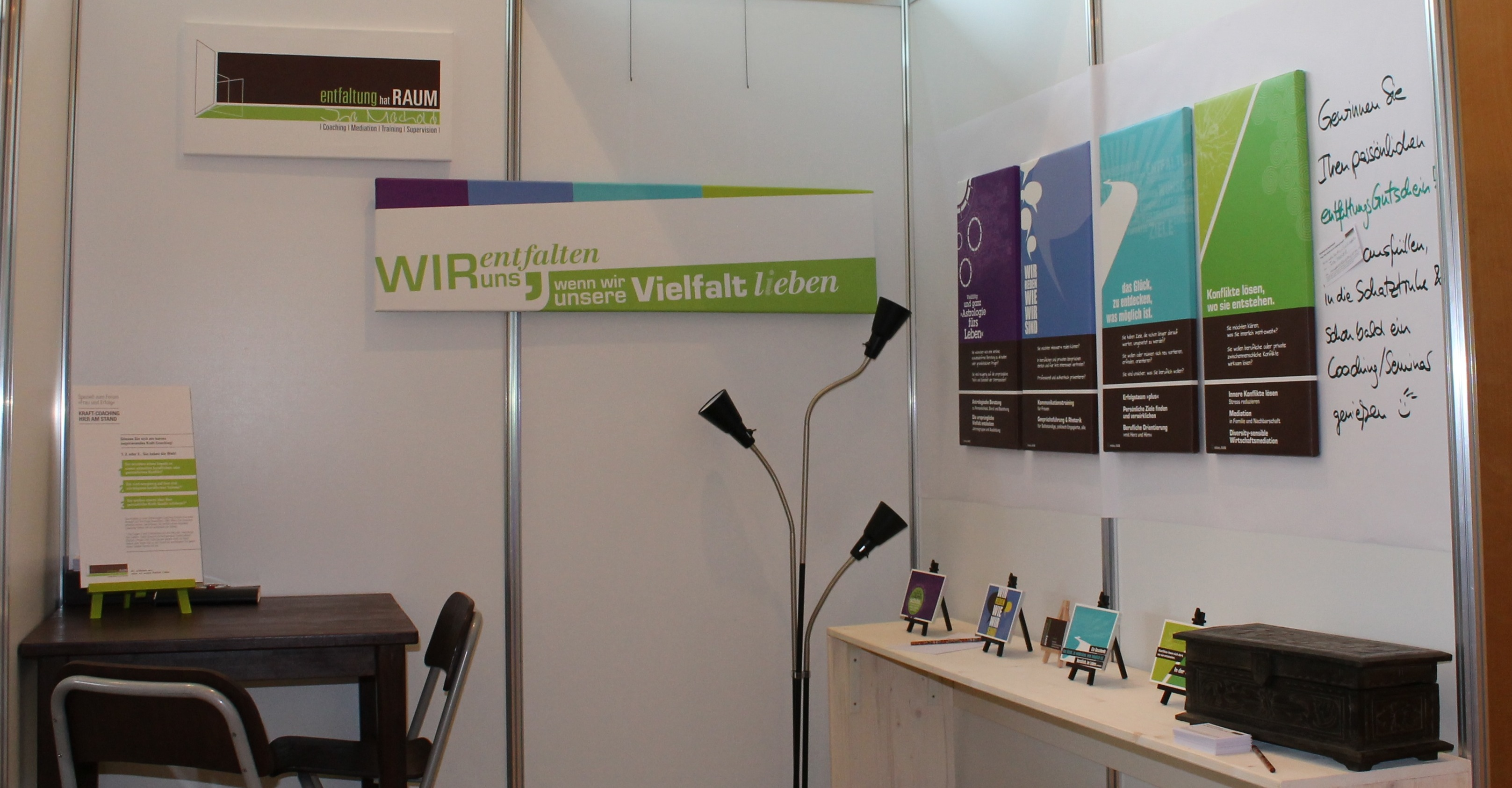 messe_stand ecke3